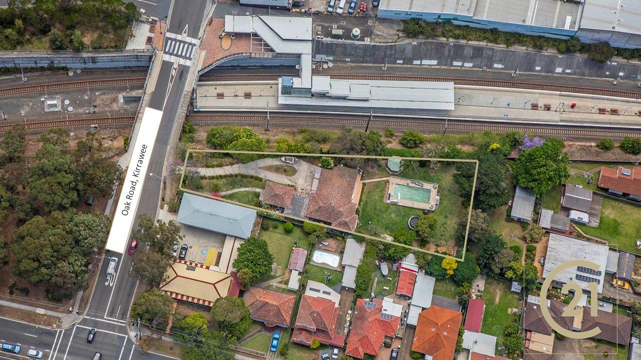 168 Oak Road, Kirrawee NSW 2232, Image 0