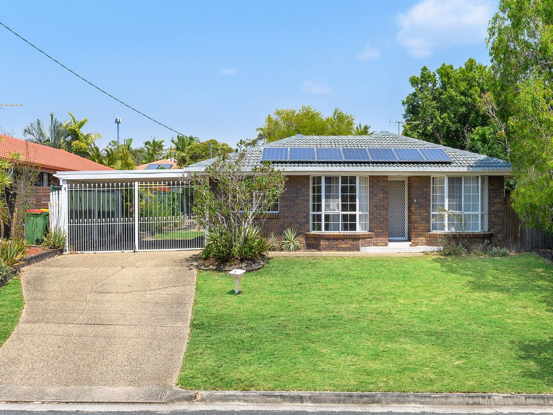 8 Howlett Road, Capalaba QLD 4157, Image 0