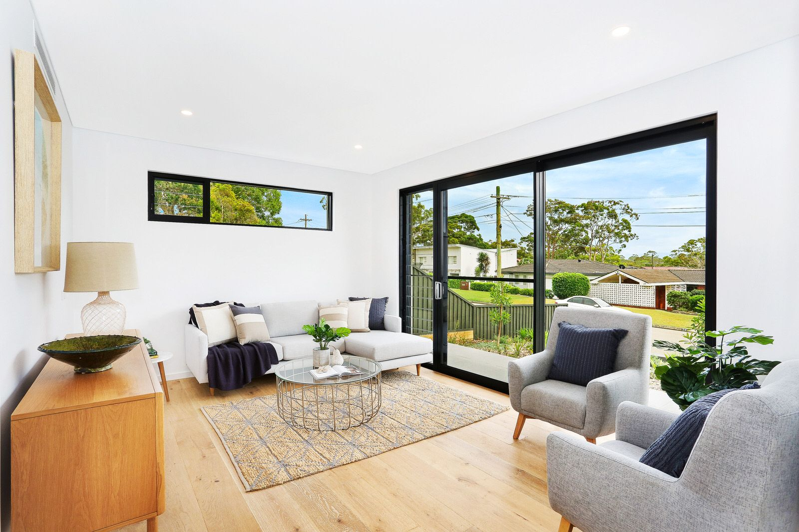 24a Woodward Ave, Caringbah South NSW 2229, Image 1