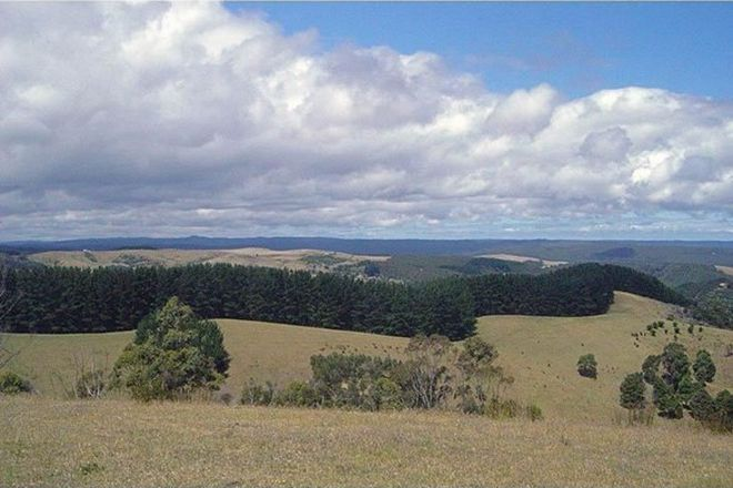 Picture of 55 Old Coach Road (Yuulong), APOLLO BAY VIC 3233