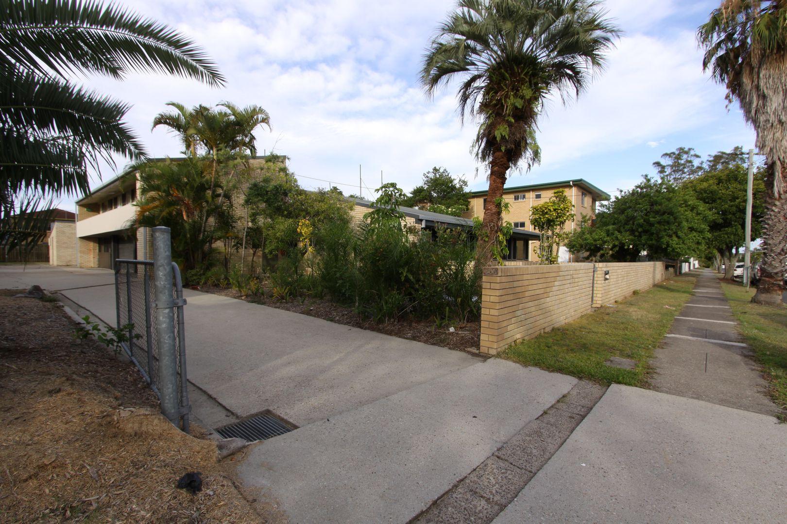 12/16 Eliza Street, Clayfield QLD 4011, Image 1