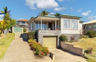 Picture of 13 Lockyersleigh Avenue, Batehaven NSW 2536