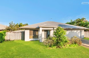 15 Cadell Street, Bentley Park QLD 4869