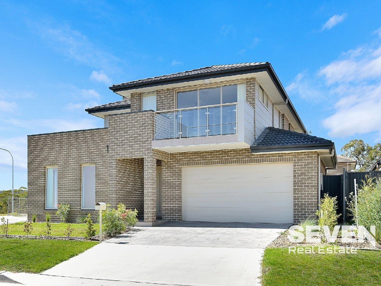 47 Craven Street, Kellyville NSW 2155, Image 0