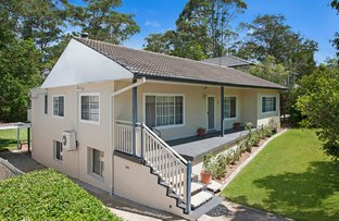 Picture of 10 Attunga Avenue, West Pennant Hills NSW 2125
