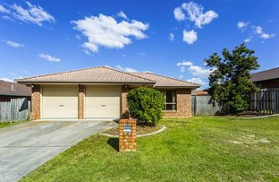 Picture of 35 Craig St, Crestmead QLD 4132