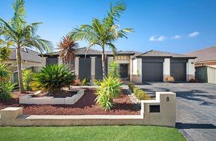 Picture of 8 Response Drive, Tanilba Bay NSW 2319