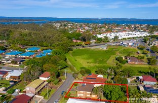 Picture of 4 Raven Street, Victoria Point QLD 4165
