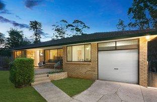Picture of 79 Warrina Street, Berowra Heights NSW 2082