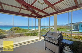 Picture of Lot 7 Baxteri Road, Cheynes WA 6328