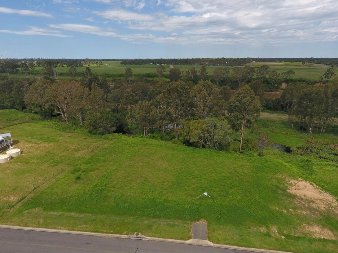Lot 32/6 Bush Lemon Terrace, Yengarie QLD 4650, Image 1