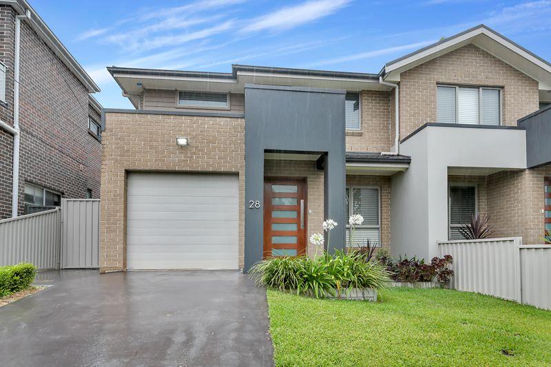 28 Sturt Avenue, Georges Hall NSW 2198, Image 0