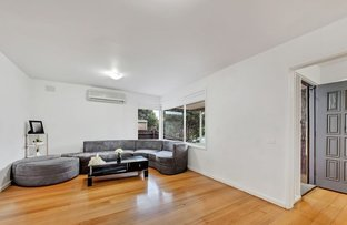 Picture of 1 BERNHARDT Avenue, Hoppers Crossing VIC 3029