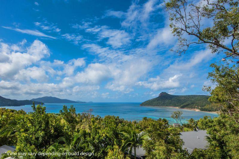 HJ/11 Melaleuca Drive, Hamilton Island QLD 4803, Image 0