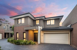 Picture of 10/61 Centre Dandenong Road, Dingley Village VIC 3172