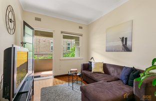 Picture of 5/103 Beach  Street, Coogee NSW 2034