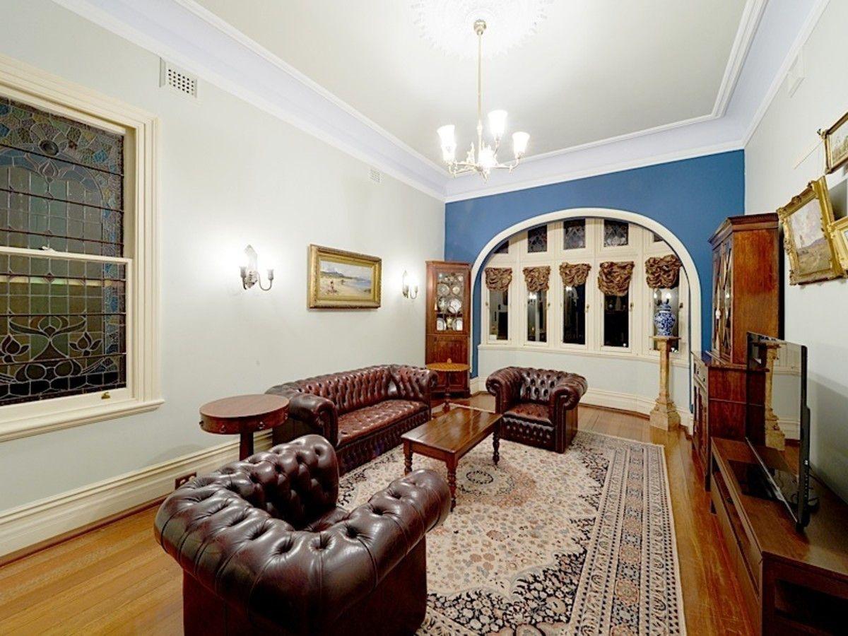 15 Throssell Street, Perth WA 6000, Image 2