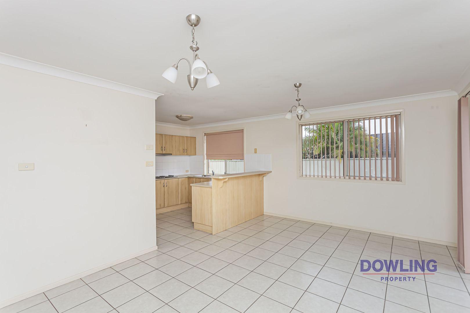 17 Tallowood Drive, Medowie NSW 2318, Image 2