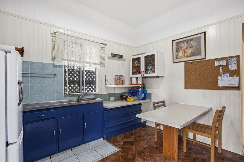 704 Ruthven Street, South Toowoomba QLD 4350, Image 1