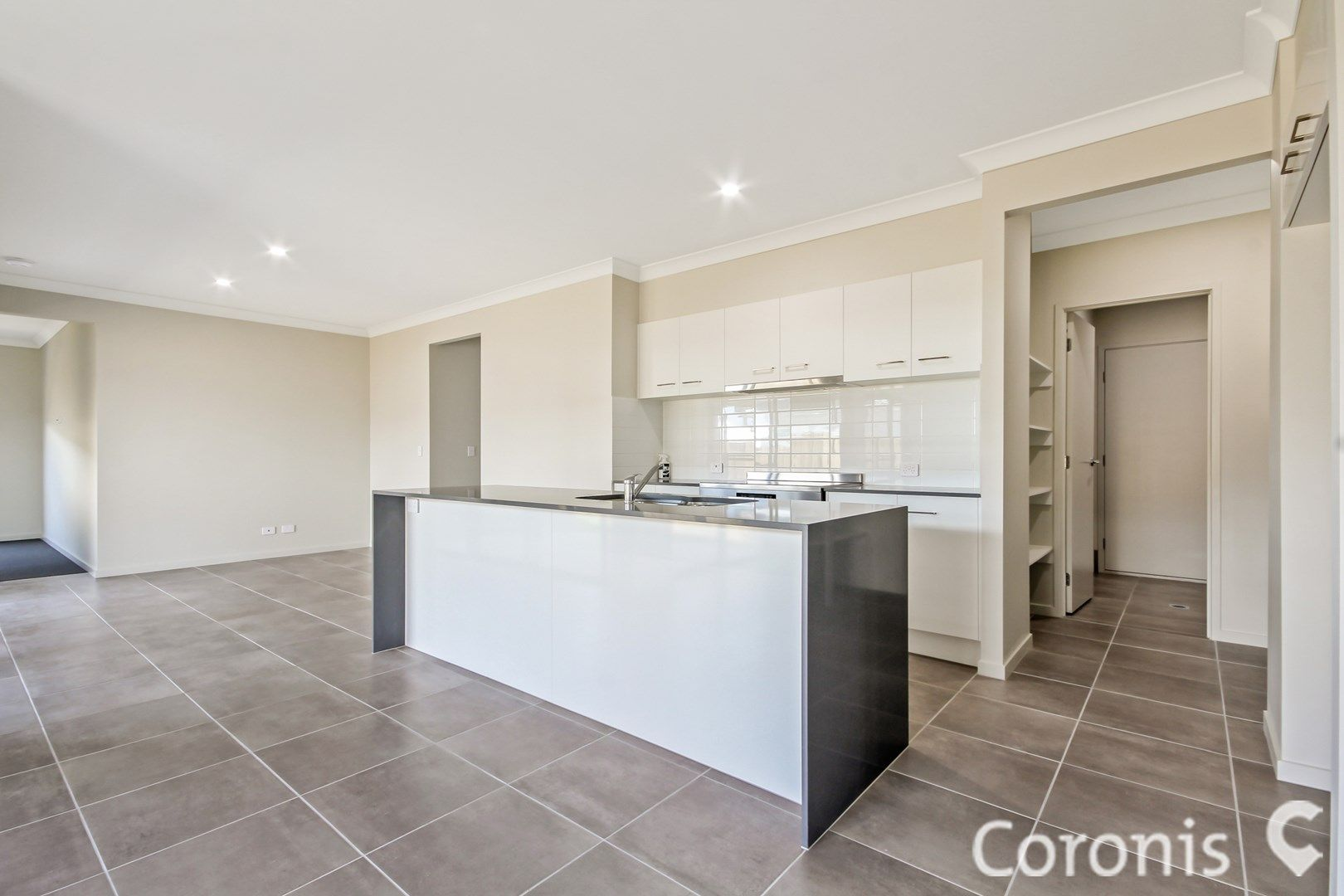 112 Wood Crescent, Caloundra West QLD 4551, Image 0