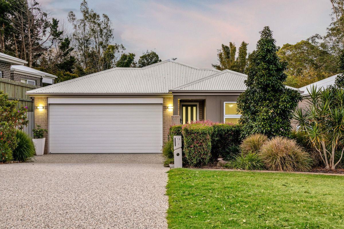 2/13 Henry Street, Mount Lofty QLD 4350, Image 0
