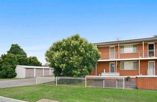 Picture of 1/2 Capper Street, Telarah NSW 2320