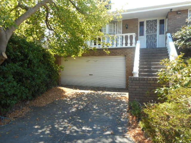3 Andrew Court, Doncaster VIC 3108, Image 0