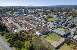 Picture of Lots 11 & 12/7 Walnut Street, Old Reynella SA 5161