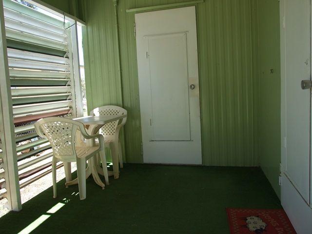 15 Garden Street, Tambo QLD 4478, Image 1