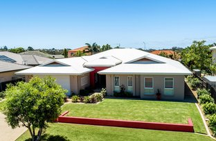 Picture of 14 Moreton View Crescent, Thornlands QLD 4164