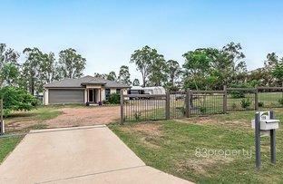 Picture of 119 Fairway Drive, Kensington Grove QLD 4341