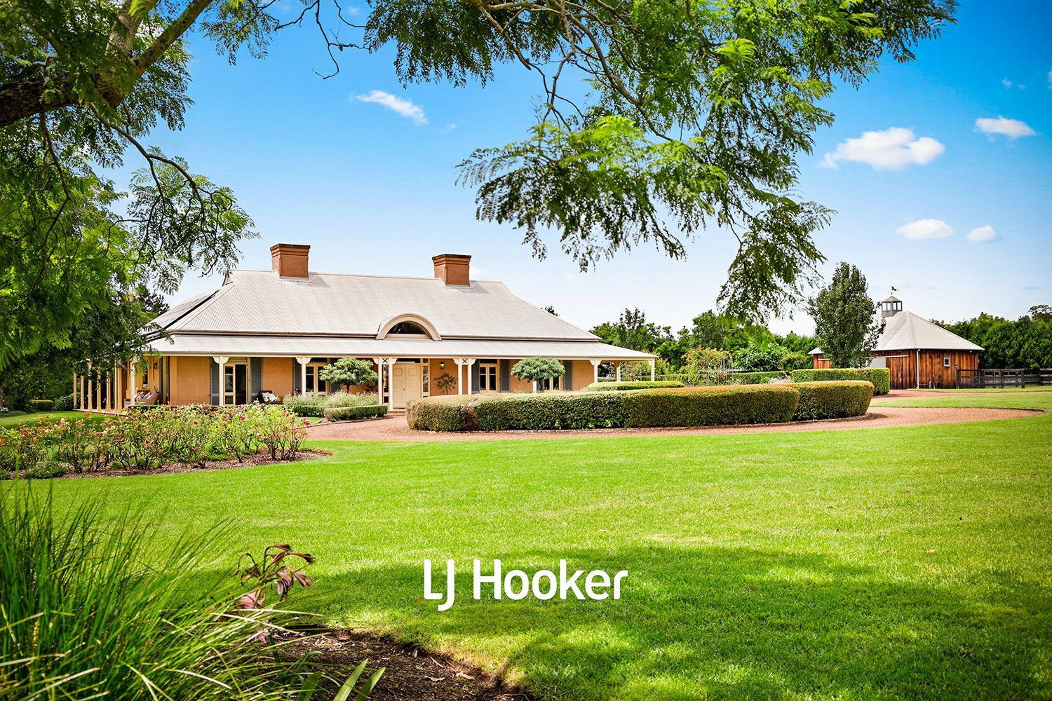 7 McLeod Road, Middle Dural NSW 2158, Image 0