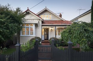 Picture of 96 Shaftesbury Parade, Thornbury VIC 3071