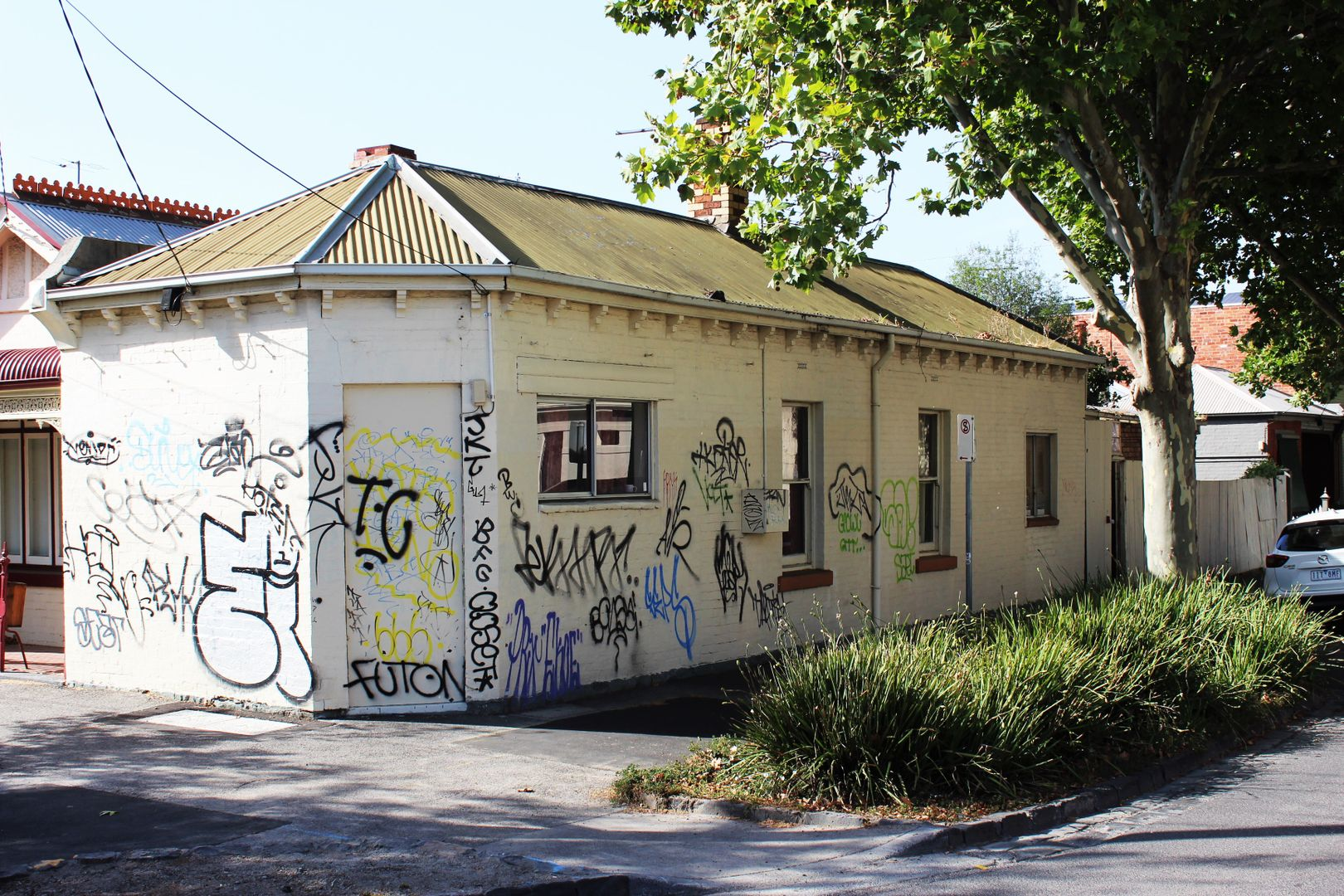 88 Rae Street, Fitzroy North VIC 3068, Image 0