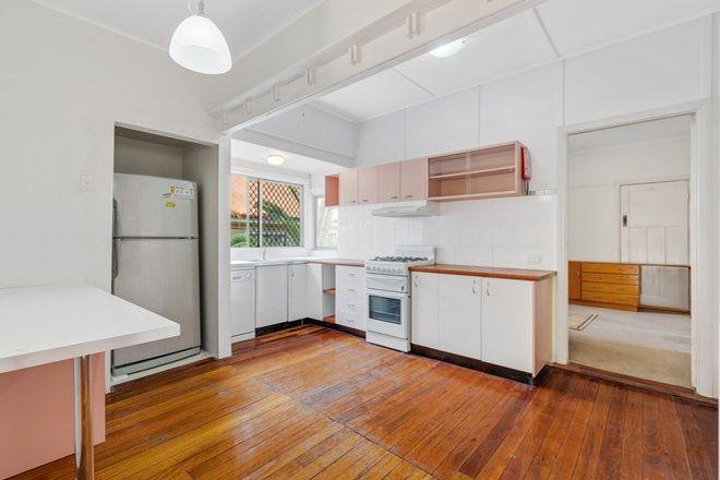 Picture of 22 Heaton Street, JESMOND NSW 2299
