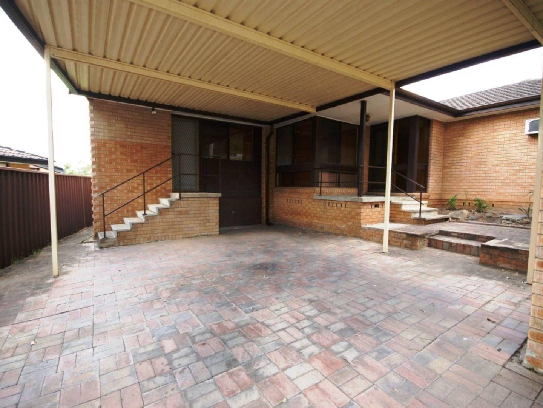 44 Camorta Close, Kings Park NSW 2148, Image 0
