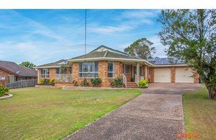 Picture of 20 Sunset Avenue, Wingham NSW 2429