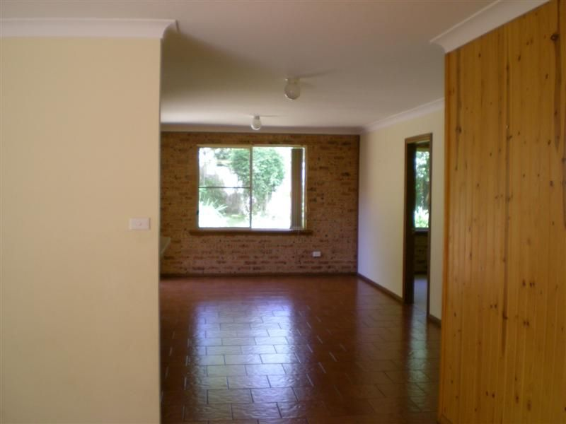 52 GEORGE STREET, Berry NSW 2535, Image 1