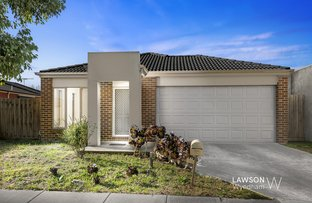 Picture of 50 Westmeadows Lane, Truganina VIC 3029