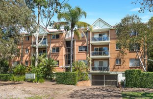 Picture of 5/11-15 Sunnyside Avenue, Caringbah NSW 2229