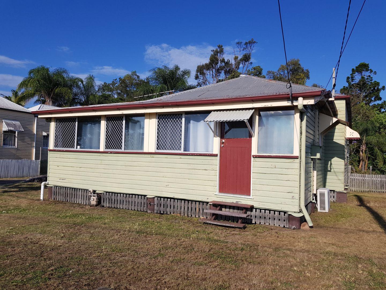 65 Downs Street, North Ipswich QLD 4305, Image 0