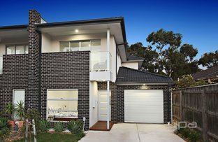 Picture of 4 Ballin Street, Kings Park VIC 3021