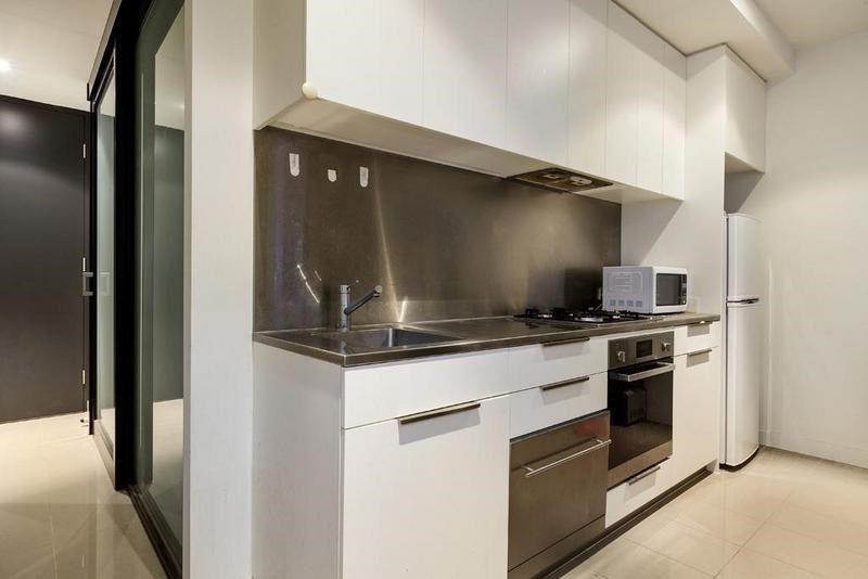 802/20-26 Coromandel Place, Melbourne VIC 3000, Image 2