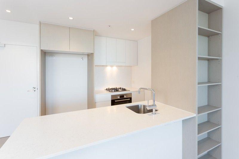 10311/320 Macarthur Avenue, Hamilton QLD 4007, Image 1