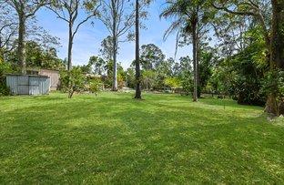 Picture of 56 Landsborough - Maleny Road, Landsborough QLD 4550