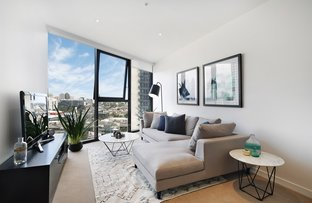 Picture of 3205 /250 City Road, Southbank VIC 3006