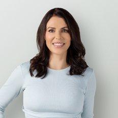 Rebecca Duncan, Residential Sales Consultant