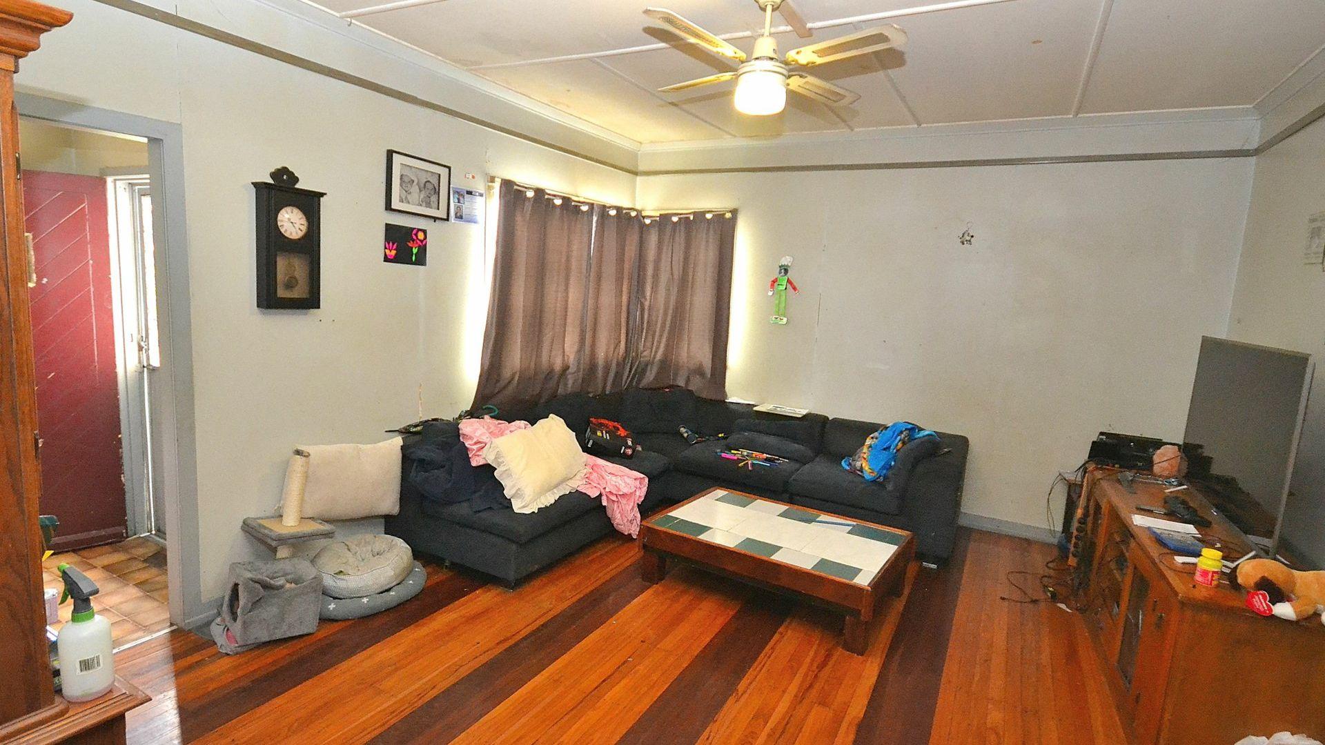 16 Mary Street, Kilcoy QLD 4515, Image 2