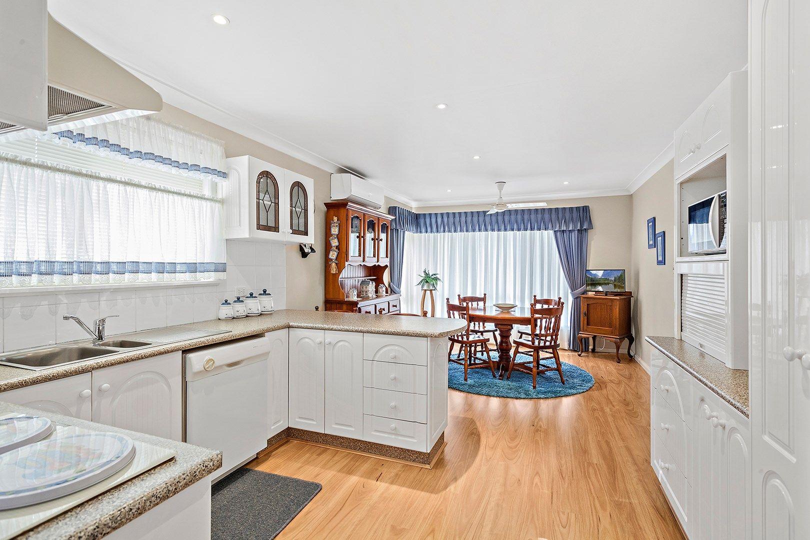 23 Bridgeview Road, Yarrawarrah NSW 2233, Image 1