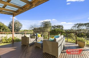 Picture of 116 RED ROCKS ROAD, Cowes VIC 3922